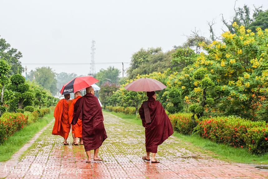 thailand-zur-regenzeit-ayutthaya