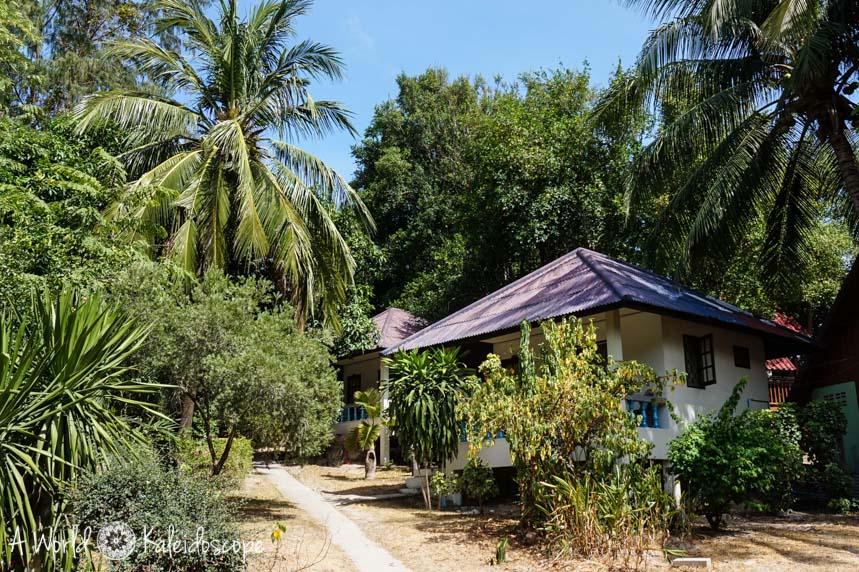 thailand-zur-regenzeit-bungalow