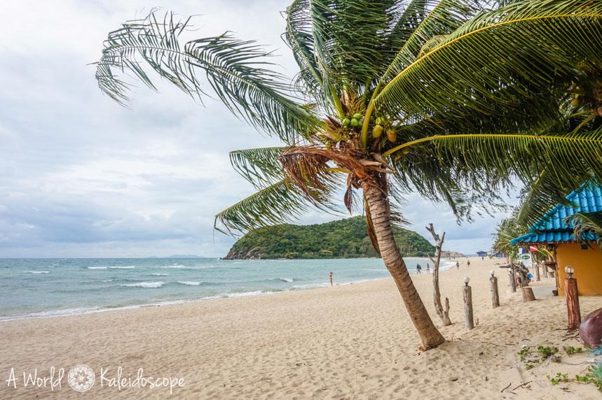 thailand-zur-regenzeit-koh-phangan