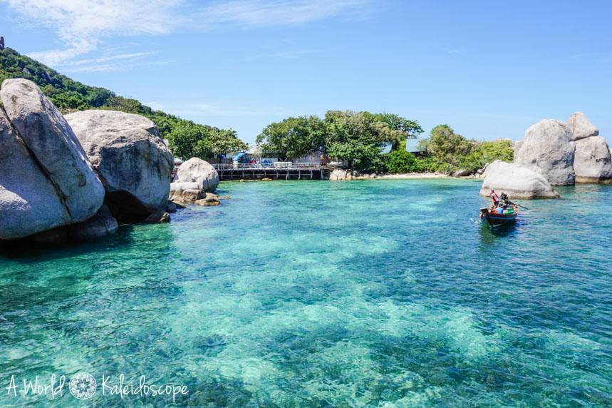 thailand-zur-regenzeit-koh-tao