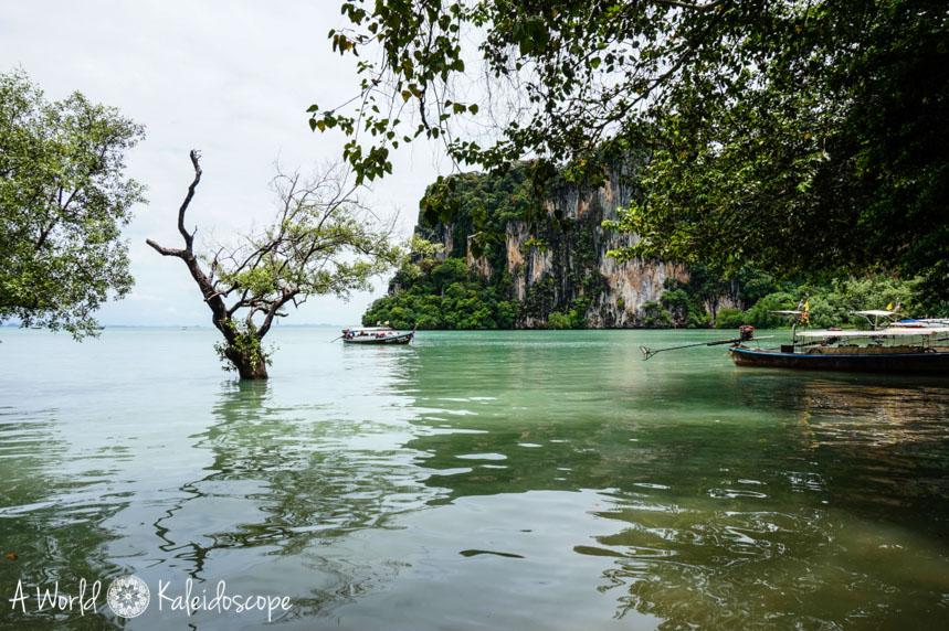thailand-zur-regenzeit-krabi