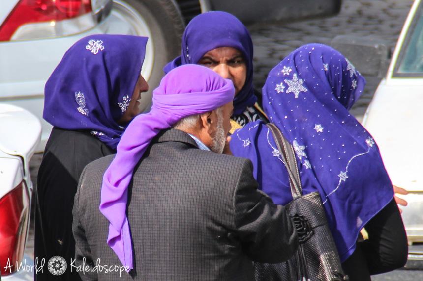 urfa-violett-headscarves