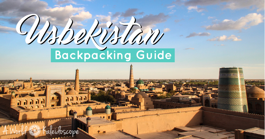 usbekistan-backpacking-guide-featured