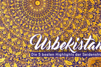 usbekistan-highlights-featured-2