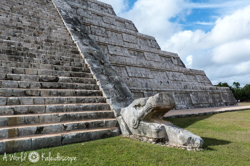yucatan-highlights-chichen-itza