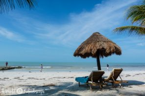yucatan-highlights-isla-holbox