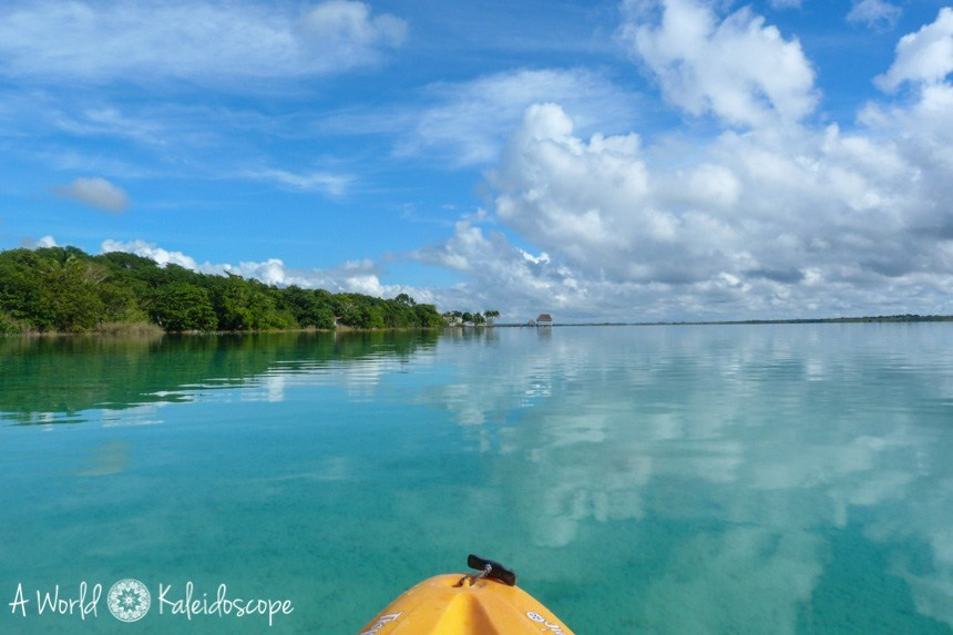 yucatan-highlights-laguna-bacalar