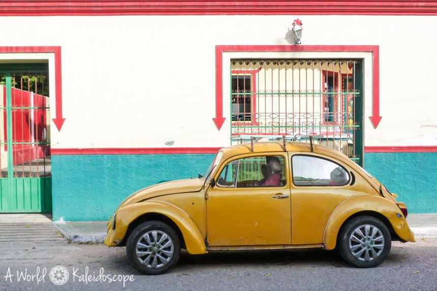 yucatan-highlights-valladolid-yellow-beetle